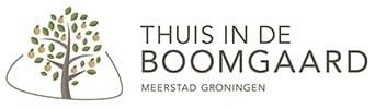 Logo Thuis in de Boomgaard